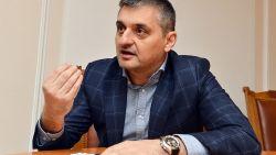 """Кирил Добрев: """"Най-важното нещо е целостта на партията"""""""
