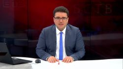 """""""ДУМАТА Е ВАША"""" с водещ Стоил Рошкев (23.11.2020)"""