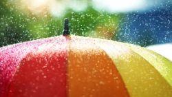 Дъждовен петък, очакват се интензивни валежи с гръмотевици