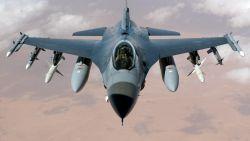 България може да плати наведнъж сумата от 2 милиарда за изтребителите F-16