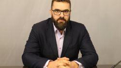 Стоян Мирчев: Крайно време е в България да се спре със задкулисието