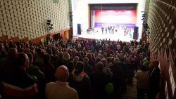 Корнелия Нинова: Борисов си купува спокойствие за 6 млрд.лв., а твърди че няма пари за заплати