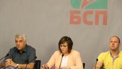 Проф. Румен Гечев: Управляващите нямат ясна представа какво искат да правят \ВИДЕО\