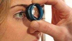Следобед с БСТВ (09-03-2020), гост: доц Станислава Костова,   тема: Как да се предпазим от глаукома?