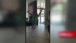 Изгониха с ритници израелски туристи от хотел в Слънчев бряг