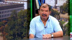 България се събужда (13.06.2019 г.), гост Георги Атанасов , журналист и анализатор