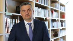Кирил Добрев: Коалиционната политика да се определя от членовете, а не от Позитано