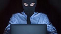 Нови мерки срещу киберпрестъпленята в ЕС