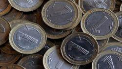 Скоростно бюджетната комисия прие партийните субсидии да са 1 лев