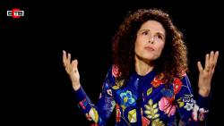 """Лияна Панделиева в """"Гласове"""": Уроците по мамене на държавата идват от самата държава"""