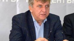 Манол Генов, БСП: Областният управител на ГЕРБ- Пловдив да престане да злоупотребява с държавата в партийна полза