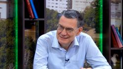 България се събужда (24.06.2019 г.), гост Мирослав Попов, юрист и анализатор