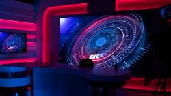 Обедна емисия новини (13.10.2019)