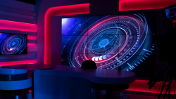 Централна емисия новини (08.10.2019)