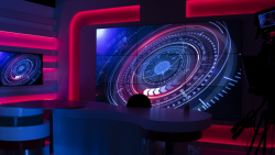 Обедна емисия новини (25.09.2019)
