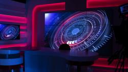 Обедна емисия новини (09.10.2019)