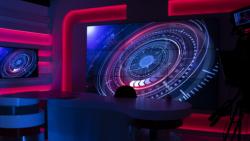 Централна емисия Новини (05.05.2019)