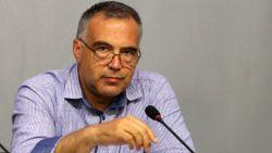 Антон Кутев: Нашите мерки, освен че са насочени към справянето с кризата, са и насочени към справянето с неравенствата