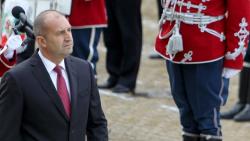 Днес е денят на Храбростта и празника на Българската армия