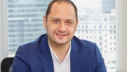 Петър Витанов: Дигиталните сертификати няма да навредят, а ще помогнат