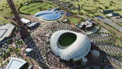 Официално: Световното в Катар ще с 32 отбора