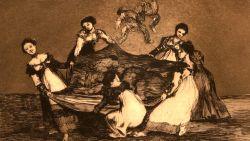 Притегателни и обичайни: жената в творчеството на европейски графици от XIX и XX в.
