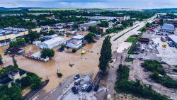 Oбщински съветници от БСП обвиниха община Ловеч в пълно бездействие по време на кризисни ситуации