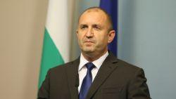 Президентът кани здравни специалисти на консултации за безопасни избори
