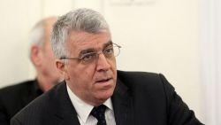 Румен Гечев: Управлението в България се оказа най-послушното в ЕС