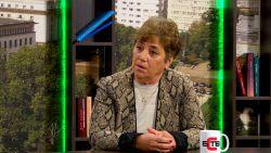 България се събужда (09.10.2019), гост: Марияна Божкова, кандидат на БСП за общински съветник