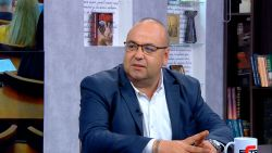 """""""Актуално от деня"""" с Нора Стоичкова, гост: Пламен Милев, финансов експерт от БСП"""