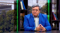 България се събужда (19.06.2019 г.), гост Красимир Премянов