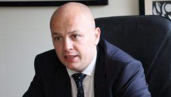 БСП: Делян Пеевски превзе и СЕМ