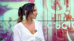 """""""Срещи"""" със Стоян Петров (07.12.2020), гост: Еми Валенти, певица"""