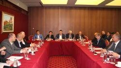 Проф. Румен Гечев: Българското правителство няма икономическа стратегия дори за следващите 3 години