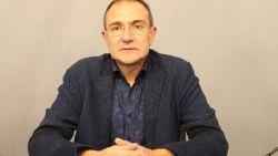 Борислав Гуцанов, водач на листата на БСП: Икономиката е водещият проблем на Варна