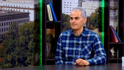 България се събужда (19.06.2019 г.), гост Орлин Тодоров