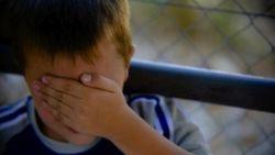 11-годишен ученик се оплака, че е бит от възпитател в Габрово