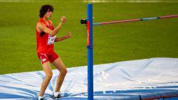 Тихомир Иванов стана световен шампион за студенти