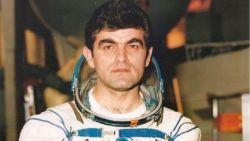 На днешния ден през 1988 година, излита вторият български космонавт - Александър Александров