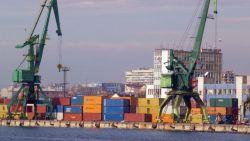 Нови 102 нови контейнера с отпадъци от Италия