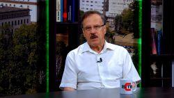 България се събужда (11.06.2019 г.), гост проф. Васил Проданов