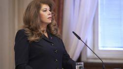 Илияна Йотова очаква европейската тематика да бъде на фокус преди изборите
