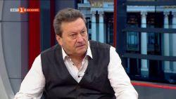 Таско Ерменков: Да не оставяме Северозападна България да затъва, държавата е длъжна да помогне