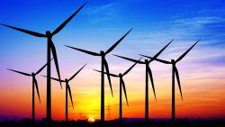 Със затваряне на важни пътни артерии и палеж на фотоволтаична централа заплашват малките производители на зелена енергия!