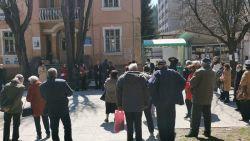 Александър Симов: Социалната държава ще се върне в Родопите