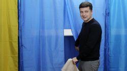 Зеленски: Русия да върне на Украйна Крим и ще получи място в Г8