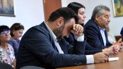 СЕМ уволни директора на БНР