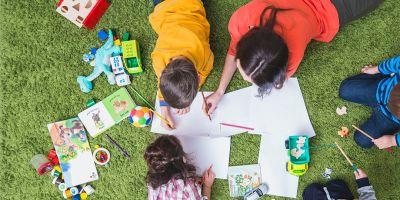 БСП предложи пакет от мерки за българските деца