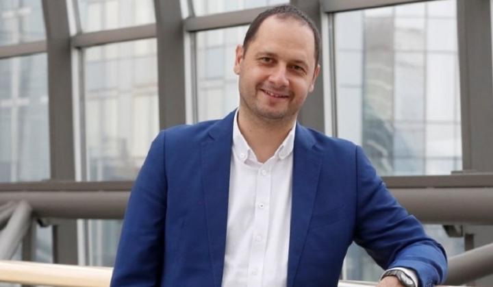 Петър Витанов: Европейският имунизационен паспорт отваря границите и ще мотивира повече българи да се ваксинират